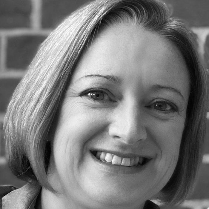 Karen Guntley
