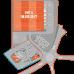 alternative-siteplan-update