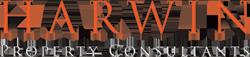 Harwin Property Consultants Logo